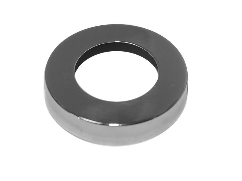 Низ стойки 50,8 диаметр 90 мм