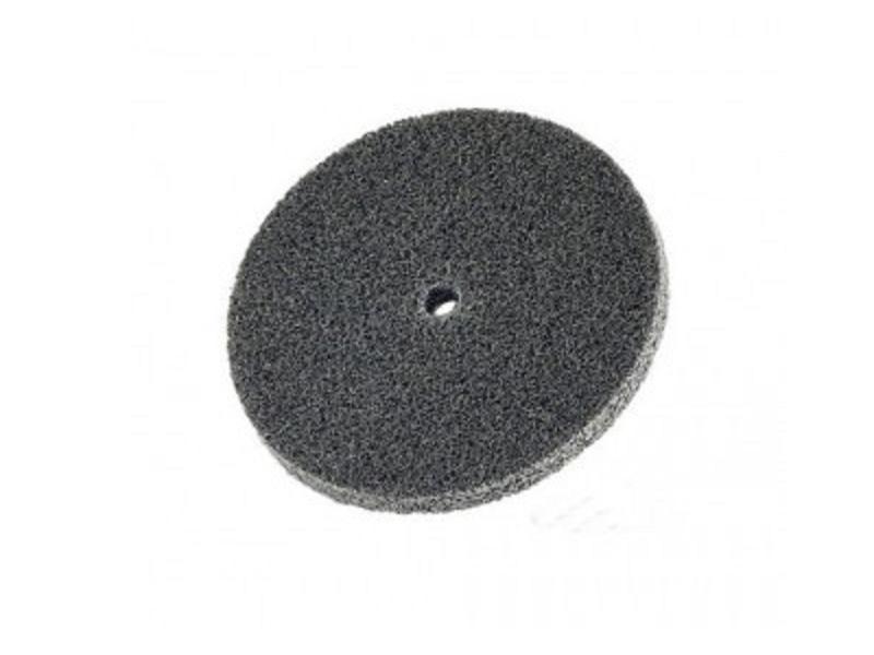 Круг пресованный нетканный BearTex 150х6х12 U4401 NOR NEX-3SF