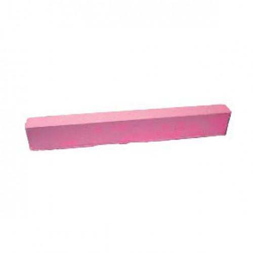 Паста предварительная  pink brink (1 кг)