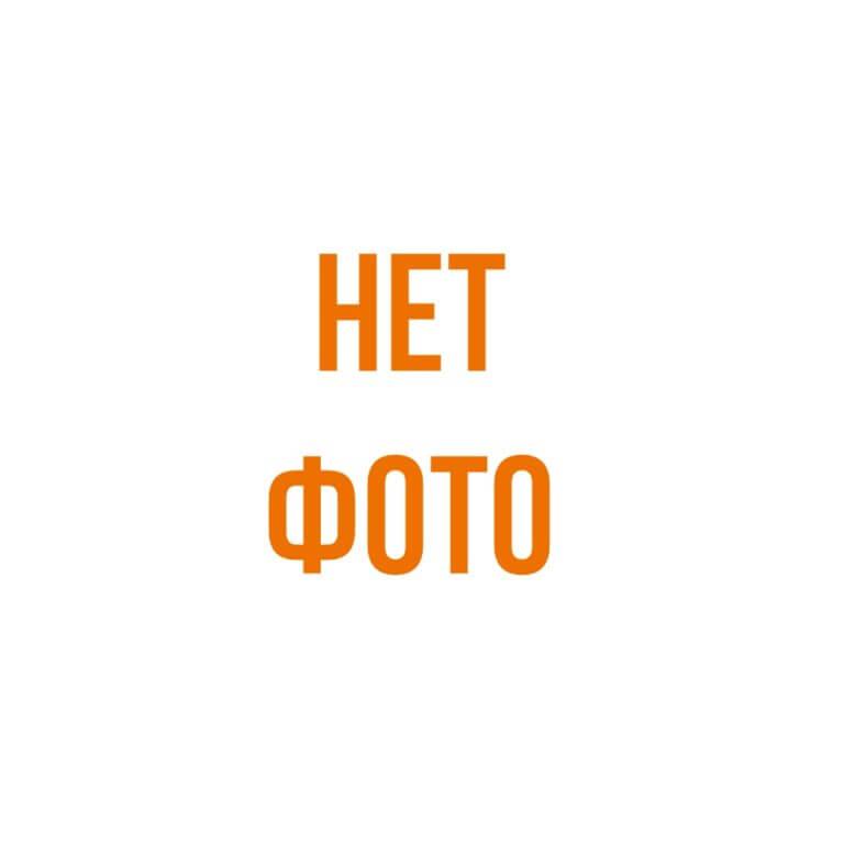 ДИФФУЗОР ГАЗОВЫЙ СВ50-70 (РЕ0007) VARTEG