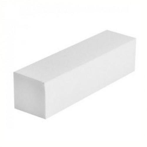 Полировальная паста ROXTOP WHITE, белая, тонкая