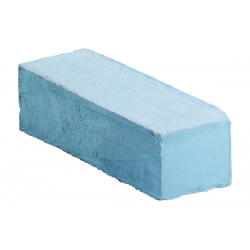 Полировальная паста ROXTOP BLUE, голубая, сверхтонкая